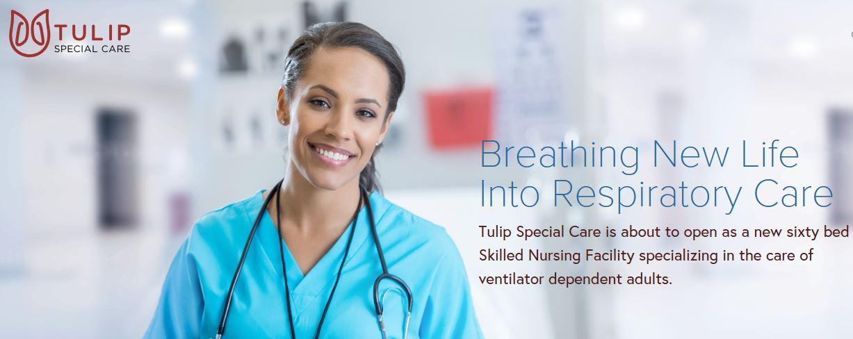 Tulip Special Care – Philadelphia, PA