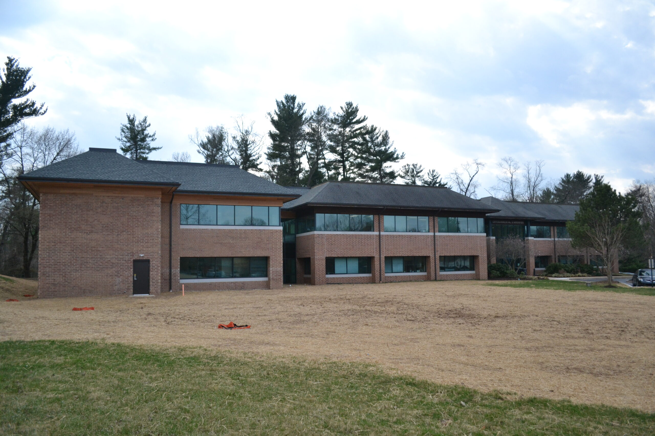 Environmental Standards Inc – Valley Forge, PA