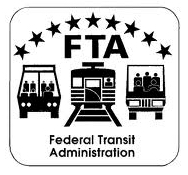 Federal Transit Administration (FTA)